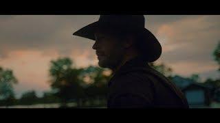 Paul Brandt - Bittersweet - Official Music Video