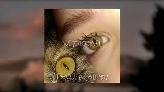 "[FREE] ""witchraft"" ambient alternative emo rap | gbc type beat (prod. blade901)"