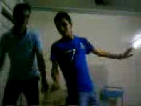 Sattu  Dance In Pila House...3gp video