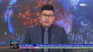 Ban tin tai chinh 22/11/2017