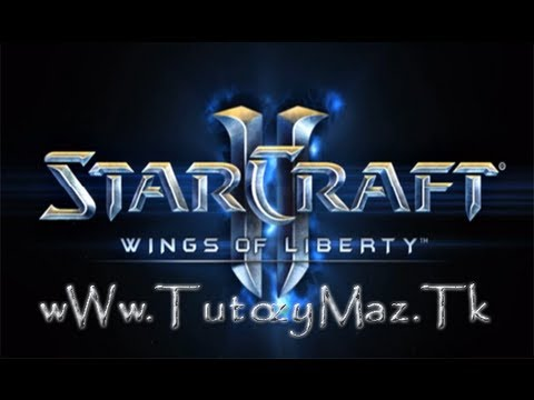 StarCraft 2 Wings of Liberty - Espanol - Descarga e Instala