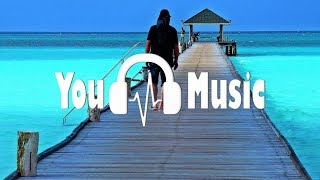 Another time (by LiQWYD) No Copyright Music For Monetize 🎧 You Music