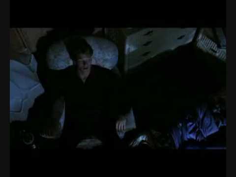 Enrique VIII soy...-Ghost,La sombra del amor!!