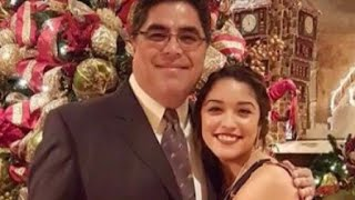 San Marcos police have a new lead in the hit-and-run of a father and daughter