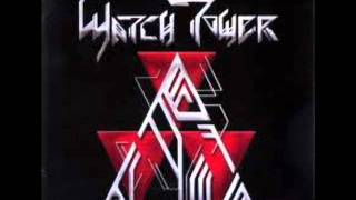 Watch Watchtower Social Fears video