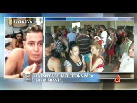 Los olvidados de Panamá Parte II