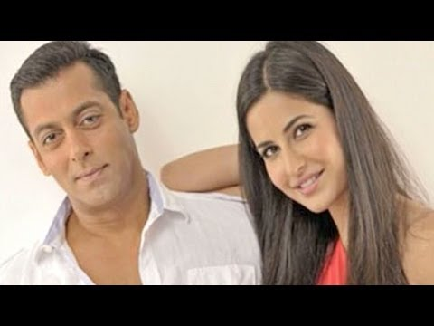 Page 3 - Salman Khan & Katrina Kaif's Personal Life Discussed By Aamir, Bollywood Stars Use & Abuse Media video