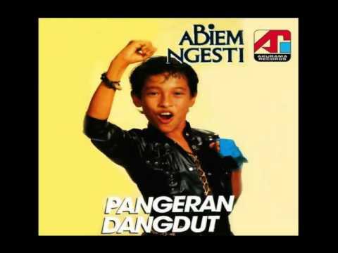 Download Lagu PD - Abiem Ngesti - Pangeran Dangdut MP3 Free