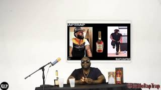 TODAY In Battle Rap | Battle Rap News | 6-17-18