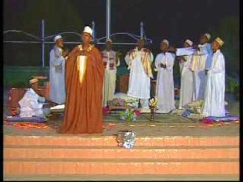 qasayid omar aden 2009
