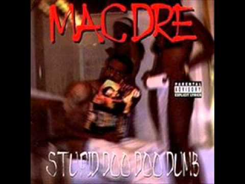 Mac Dre - Get Your Grits