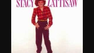 Watch Stacy Lattisaw Jump To The Beat video