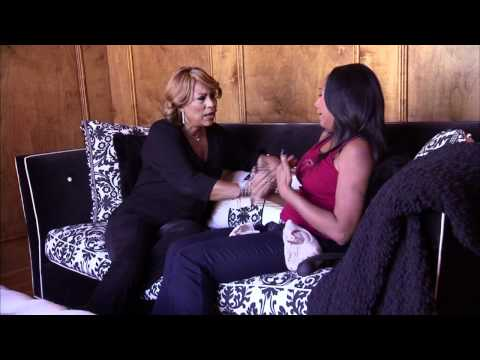 Braxton Family Values: Critical Condition Sneak Peek