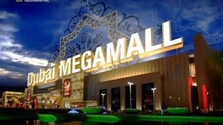 (65.0 MB) DUBAI LUXURY MEGA MALL ( World's Largest Shopping Mall ) Mp3
