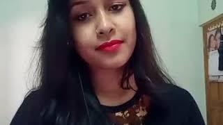 download lagu Mujhe Neend Na Aaye Karaoke 4 Duet gratis