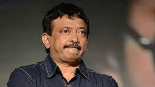అ పని నేను మొత్తం 13 మందితో చేశా - RGV Exclusive Interview Over GST Trailer - Part 3 - ABN - netivaarthalu.com