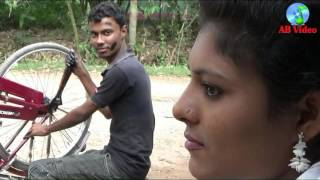 Bodhua By F A Sumon Bangla Music Video Ab Video