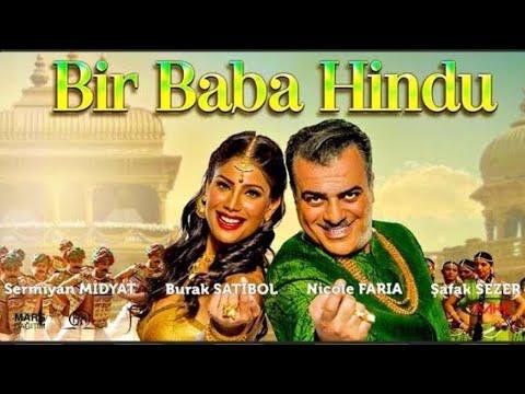 Bir Baba Hindu - Fragman (30 Eylül'de Sinemalarda)