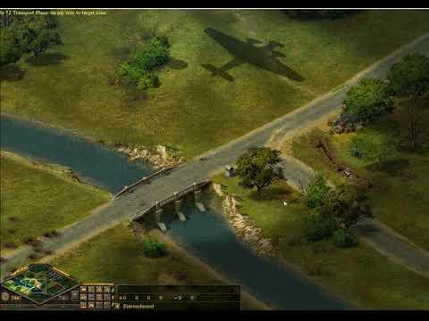 Classic Games. Blitzkrieg. Invasion Of Poland.
