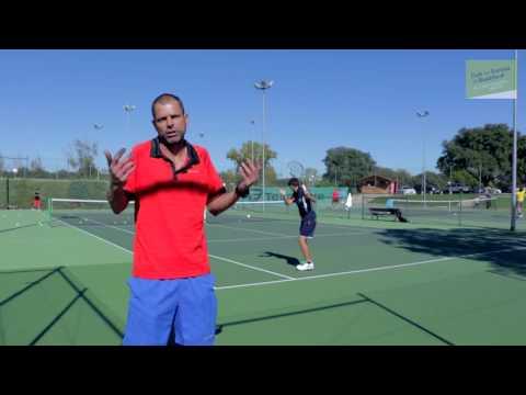 Tenis Club Las Encinas