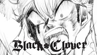 Despair! | Black Clover