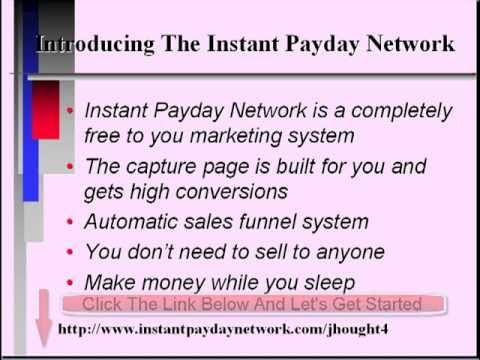 Google Work From Home - Easy Work At Home Business
