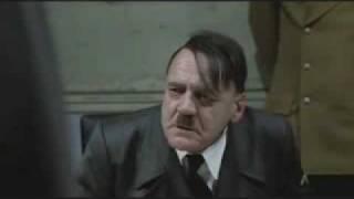Thumb A Hitler no le gustó ver los avances de Avatar