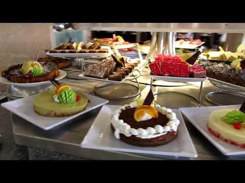 Отель Sunny Days El Palacio Resort & SPA Хургада , Египет.