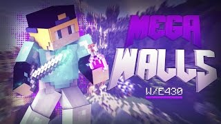 Mega walls #14 Shaman Comeback New Thumbnail [Check him out in desc]