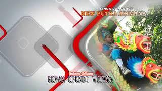 Download Lagu PUTRA ABIMANA - KALI MERAH Gratis STAFABAND