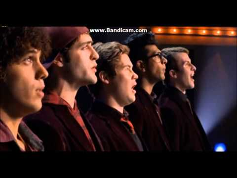 Pitch Perfect - Intro / First Impression