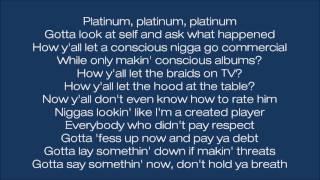 download lagu Lil Uzi Vert   XO Tour Llif3 Lyrics gratis