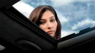 George Clooney not included.: Fiat Commercial