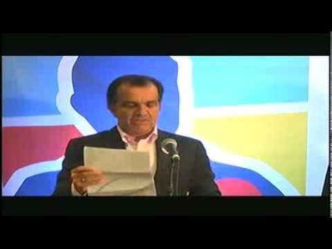 Declaraciones del expresidente y senador electo Álvaro Uribe Vélez