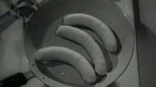 Migros - 60er Jahre Werbung
