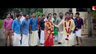 CHETHAN & VIDHYA WEDDING COMING SOON