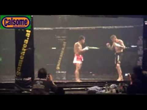 3 5 08 Tway Ma Shaung vs Thomas Hentz Berger