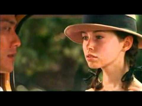 L'Amante Trailer ITA.wmv