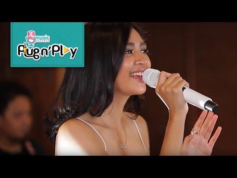 download lagu Temukan Jawabannya - Mikha Tambayong - My Plug N` Play gratis