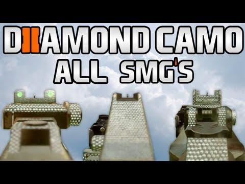Diamond Scorpion Black Ops 2 of Duty Black Ops 2 Wiki