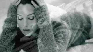 Watch Katie Melua Tiger In The Night video