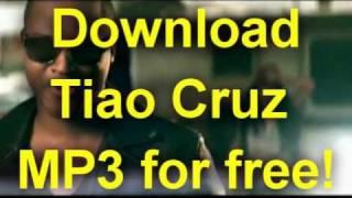 download lagu Obtain Taio Cruz - Dynamite Mp3 gratis