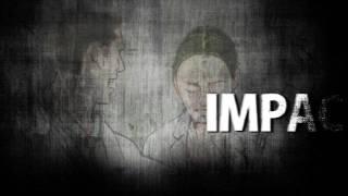 Os impactos do Assédio Moral na vida dos trabalhadores