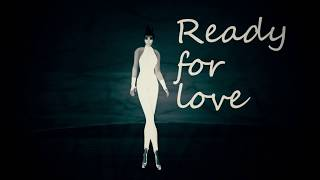 La Performance--Ready for Love (Second Life)