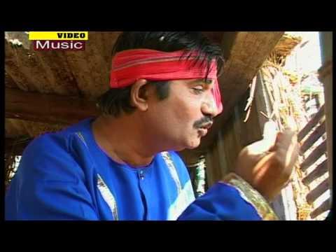 Kaun Kharak Ke Darwaje Pe Heer Ranjha Hit Ragni Dhamaka Karampal Sharma,manju Sharma Haryanavi Hit Ragni Maina Sonotek video