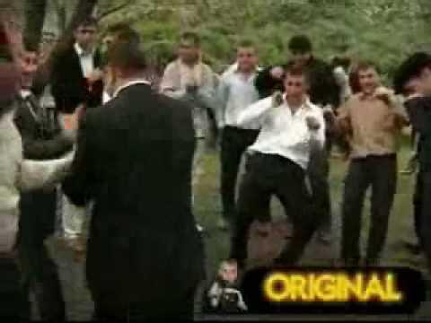 Свадебные приколы - Дагестан 1