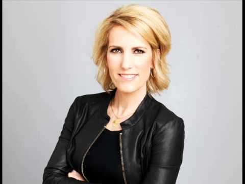 The Laura Ingraham Show - Laura responds to Romney robocall with a few of her own