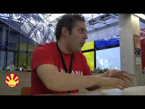 Japan Expo: 16ème Impact