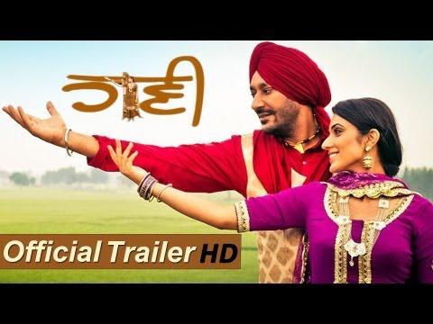 Love Punjab(2016) full movie – mymoviestogo
