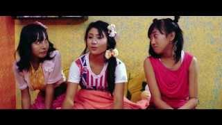 download lagu Nasaksu Sathina Fajeiko - Latest Manipuri Album 2013 2014- gratis